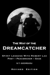 The Way of the Dreamcatcher - Revised Edition