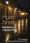 Mystic Street