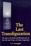 The Last Transfiguration