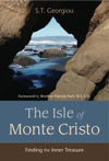 The Isle of Monte Cristo